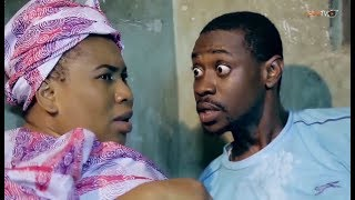 Olorun Jomiloju Latest Yoruba Movie 2017 Drama Starring Lateef Adedimeji | Fathia Balogun