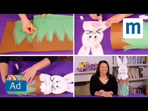 Ultimate Easter bonnet | Cadbury