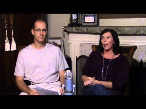 Strengthening Your Unemployed Husband