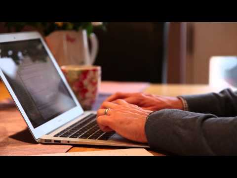 O2 flexible working: changing how we work