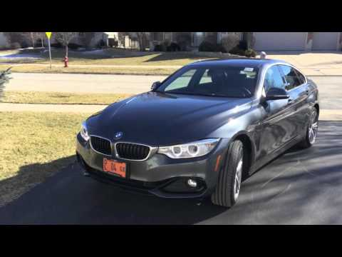 Bimmer Vlog 16 - Recall Notice, Loaner car, Cost of Ownership #2