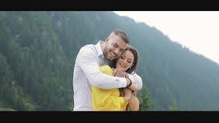 Culita Sterp si Amalia Ursu - Si toti muntii i-as muta (video oficial 2019)