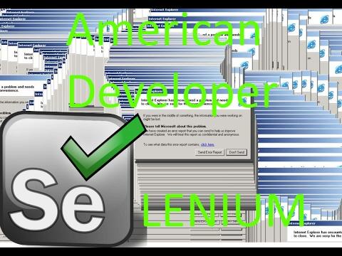 Python Selenium ChromeDriver How to load multiple windows using JavaScript