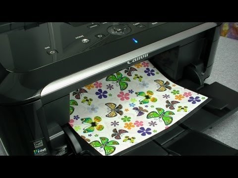 Edible Printing: Layout and Design for Cakes by Cookies Cupcakes and Cardio