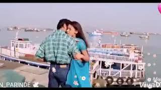 Hritik roshan best love song for whatsapp status