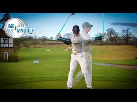 HOW TO PITCH LIKE A GOLF PRO