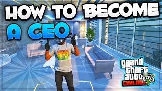 how to make private lobby gta 5