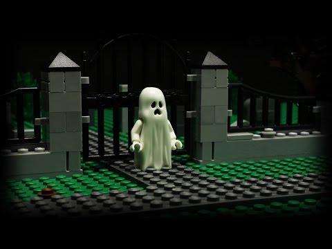 Xxx Mp4 Lego Halloween 3gp Sex