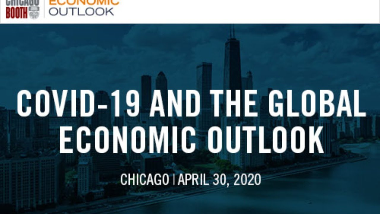 COVID-19 and the Global Economic Outlook