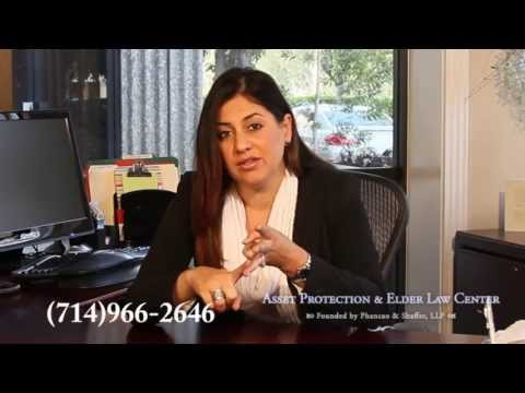 The Different Types of Authority Granted by the Probate Court in Estate Administrations/Probate