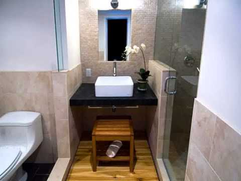 asian bathroom decorations inspiration