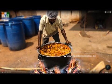 Ramzan Special Recipe | Mutton Bone Gravy | رمضان المبارک کی ترکیبیں | Festive Street Foods