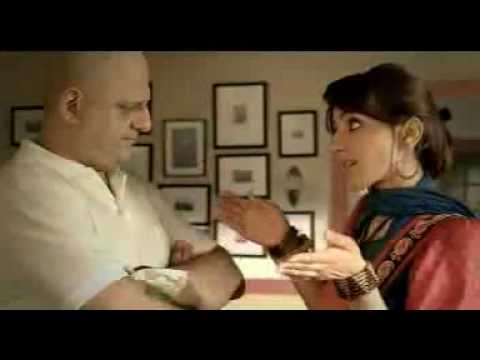 Xxx Mp4 Sudeepa Singh Aircel Pay Per Second Ad 2 Avi 3gp Sex