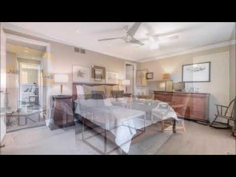 Olentangy Condo for Sale in Columbus OH