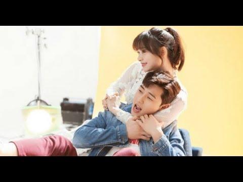 Xxx Mp4 Yaha Waha Hai Tu Hindi Song From Yeh Rishta Kya Kehlata Hai Fight For Way Drama Korean Mix 3gp Sex