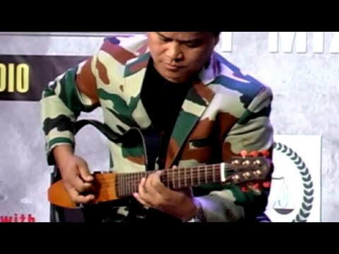Xxx Mp4 David Z Hmar Acoustic Solo Plus Ave Maria Feat Bz I Amp Sangtea Ronald 3gp Sex