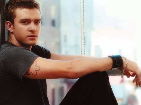 Justin Timberlake Hairstyles and Photos