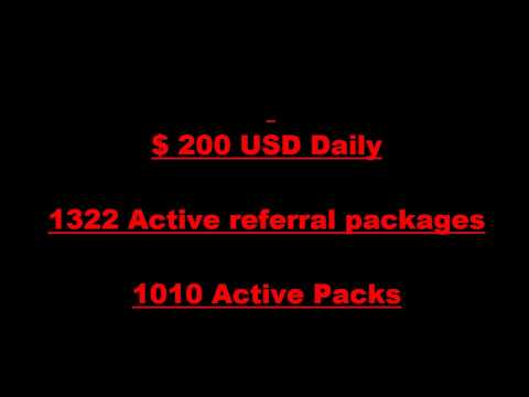 Make Money Internet Advertising