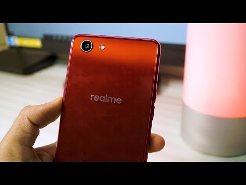Realme 1 FAQ | Your Questions Answered | Google Camera, Heating, Gaming etc