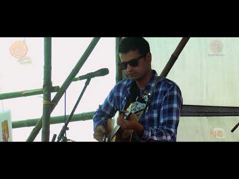 Rewind | Neel and Zico | Orange Festival Dambuk | Arunachal Pradesh