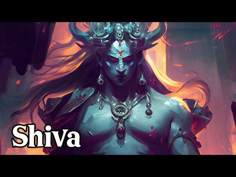 Xxx Mp4 शिव विनाश के भगवान हिंदू पौराणिक कथाओं धर्म की व्याख्या 3gp Sex