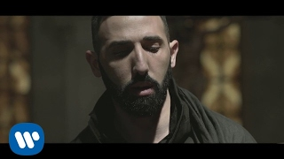 DiMaio - Ave Maria di Caccini (Arr. Dardust) [Official Video]