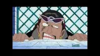 Mai! dire One Piece 7