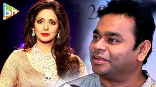 MOM | Sridevi, Nawazuddin Siddiqui, Akshaye Khanna | Releasing On - 7th July