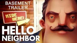 #x202b;تحميل لعبه الجار السفاح Hello Neighbor الاصدار الحديث#x202c;lrm;
