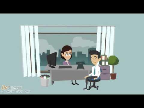 Negotiation Scenario: Building Rapport