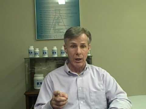Holding On to Fat ? Your Gallbladder... (Dr. Bud Tarreto)
