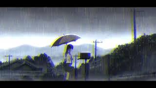 sad chill pop Videos - 9tube tv