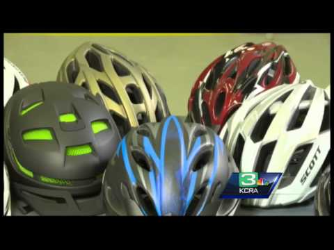 Which bike helmet is best for adults & children?