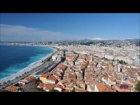 Nicea,Cannes,Monaco