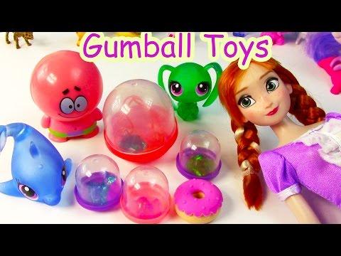 Dollar Tree 1 Haul Disney Monster S Inc Webkinz Plush Toy