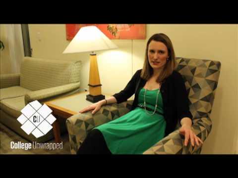Harvard Sororities:  Spring Recruitment - #75