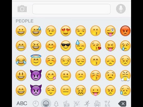 Display Emoji Emotion Icons in ASP.Net TextArea using the TinyMCE Editor