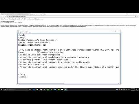 Introduction to Computer Science - Question - 8/30 - 1