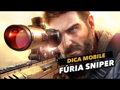 Xxx Mp4 Dica De Download Mobile Do Dia Fúria Sniper 3gp Sex