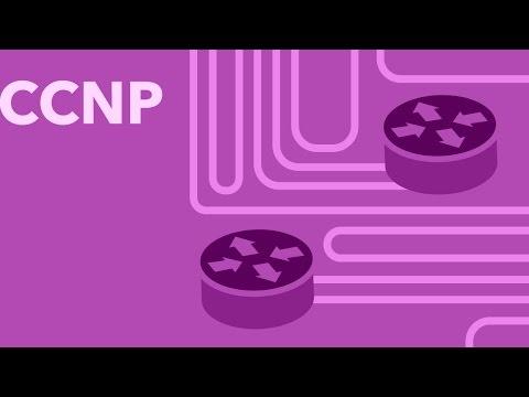 MicroNugget: Cisco IOS PKI Server & Client