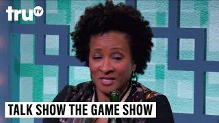 Talk Show the Game Show - Bonus Game: Cheers! (ft. Wanda Sykes)   truTV