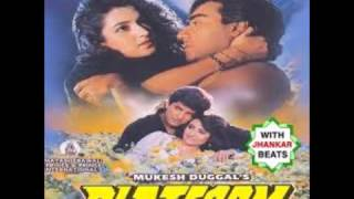 Duniya di tha tha tha (Audio only with Jhankar Beats)