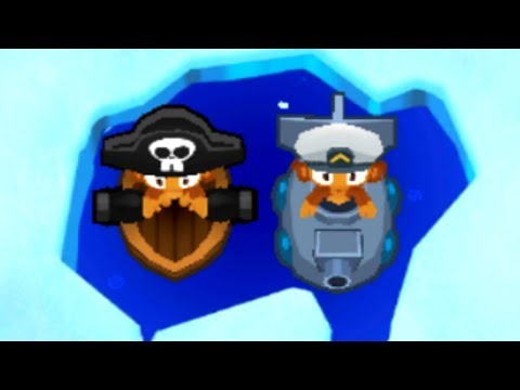 Download Is It Possible To Beat CHIMPS With Only Water