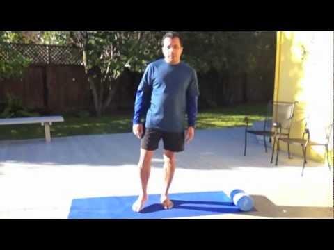 treating-shin-splints-at-home