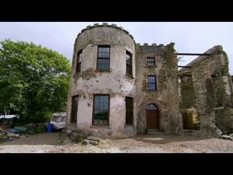 Restoration Home - Big House - Episode Six