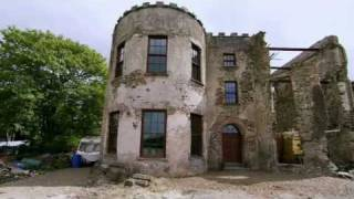 Restoration Home - Big House - Episode Six