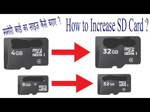 Xxx Mp4 How To Increase Size Of Mamory Card Real Or Fake PROOF 3gp Sex