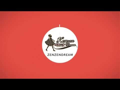 Commercial Video : Online Platform : Customer - Zenzendream