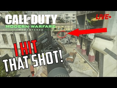 COD MWR: SNIPER ONLY, TRICKSHOTS, DOUBLE DEPOT CREDITS, CREAT OPENINGS, AND MORE! **LIVE WITH CWD**