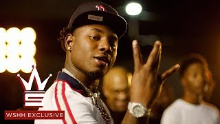"""Marlo """"The Real 1"""" (WSHH Exclusive - Official Music Video)"""